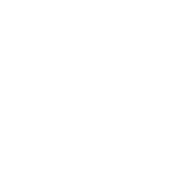Kuppelförmiger Plug aus schwarzen Agat